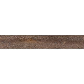 Piso Vinílico LVT Nature Oak Pepper S/Bisel 157x942 mm