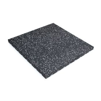 Caucho Cosmic Grey 500x500 mm