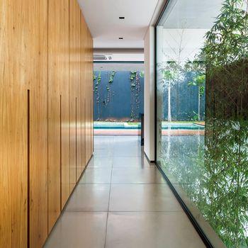 Cemento Arquitectónico Paris Cinza Mate 100x100 cm