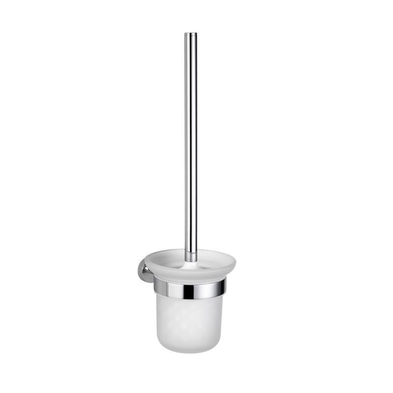 Baños-Limpiador-Mondo-WC-con-Escobillero-Cromado