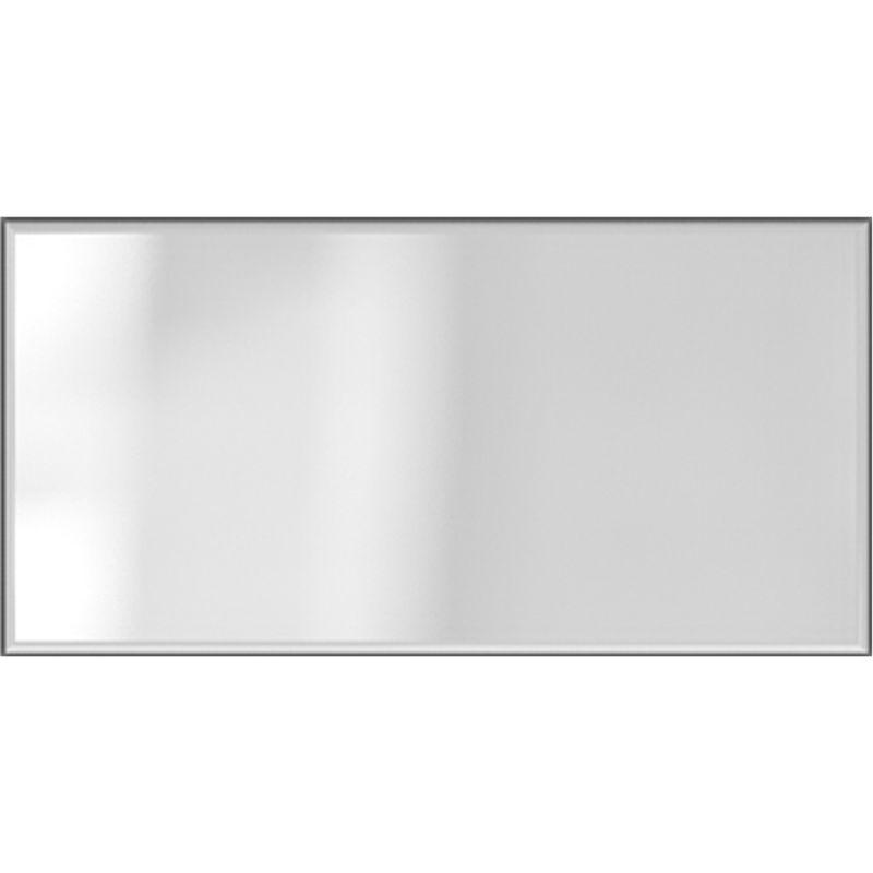 Pisos-y-Muros-Ceramica-Ice-White--Brillante-10x20-cm