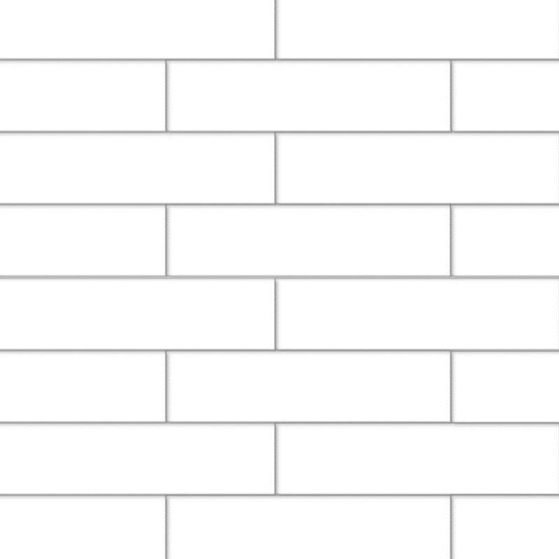 Pisos-y-Muros-Ceramica-Ice-Mate-10x30-cm