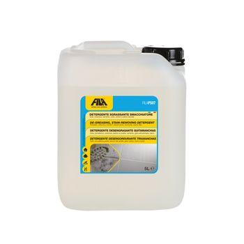Limpiador Porcelanato, Gres y Cerámica Fila PS87  5 lts