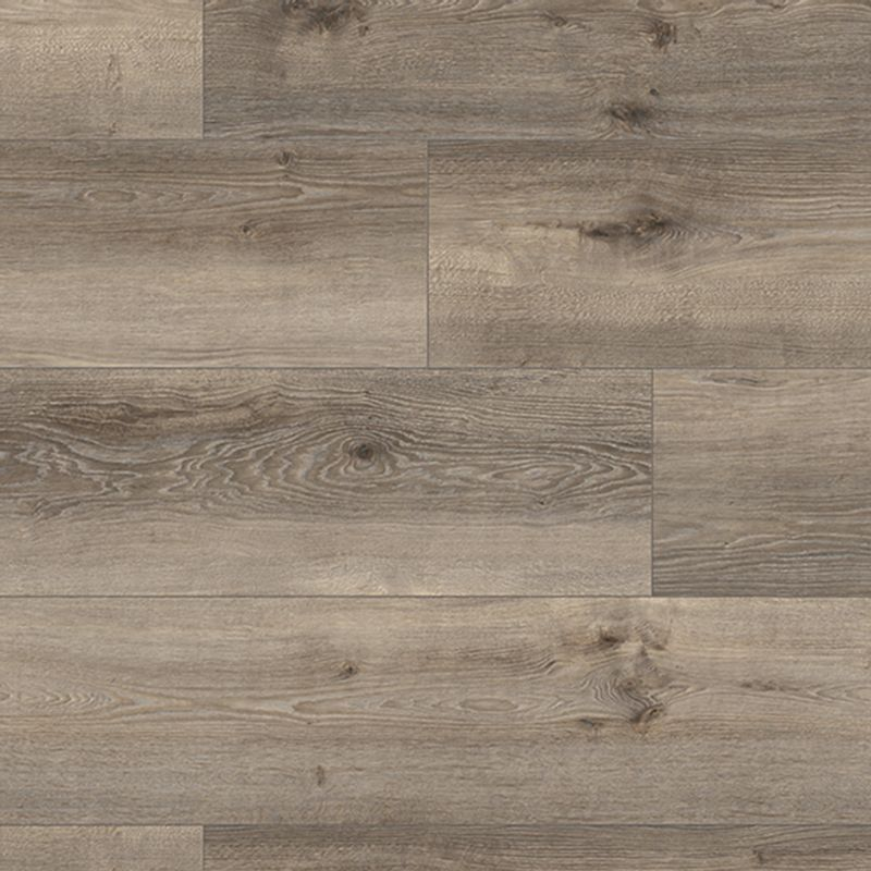 Pisos-y-Muros-Piso-Organico-Nirvana-Greige-192x1285-mm