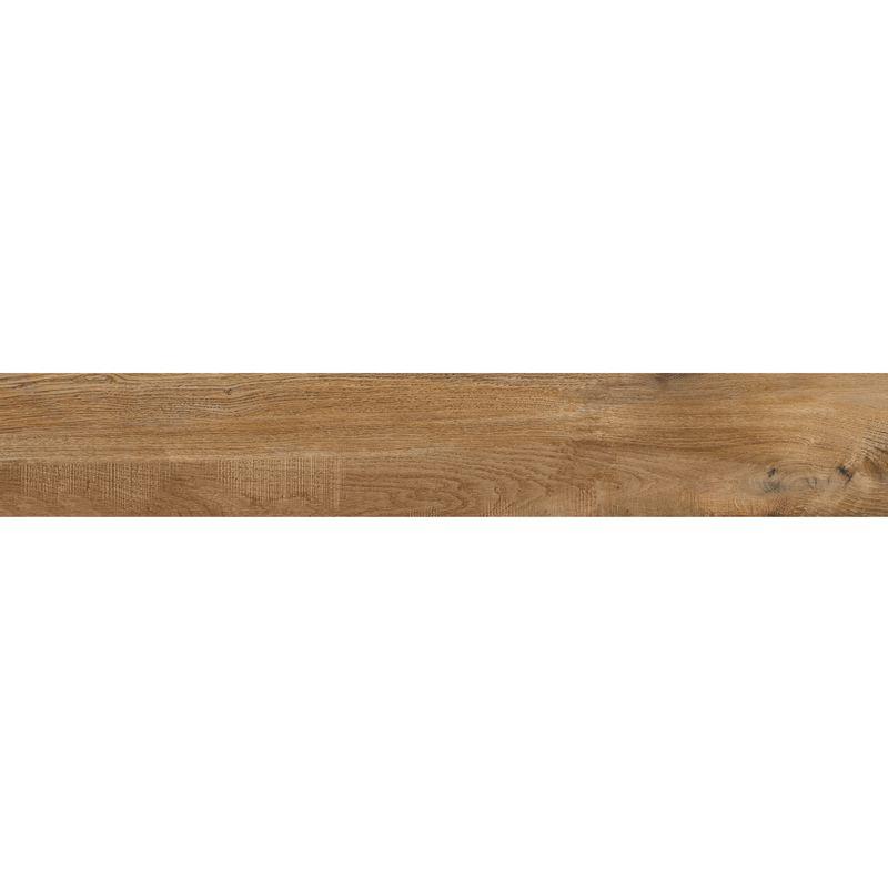 Pisos-y-Muros-Porcelanato-Utah-Cinamon-Mate-20x120-cm