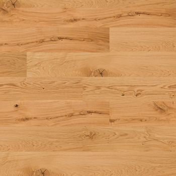 Piso Madera Carvalho Brushed 260x2200 mm