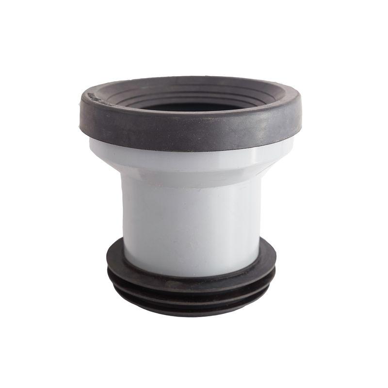 Complementos-de-Instalacion-Manguito-Concentrico-WC-piso-Blanco