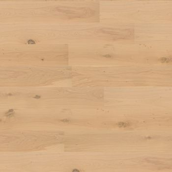 Piso Madera Luxus Natural 260x2200 mm