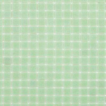 Mosaico Menta 32x32 cm