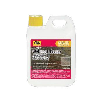 Sello Protector Piedra Fila Wet 0,94 lts