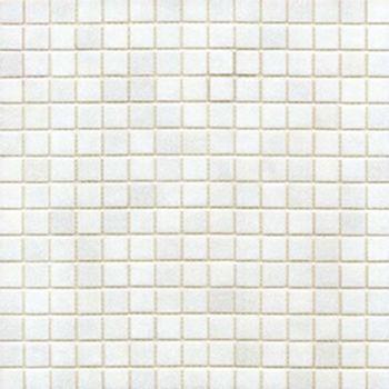 Mosaico Blanco 32x32 cm