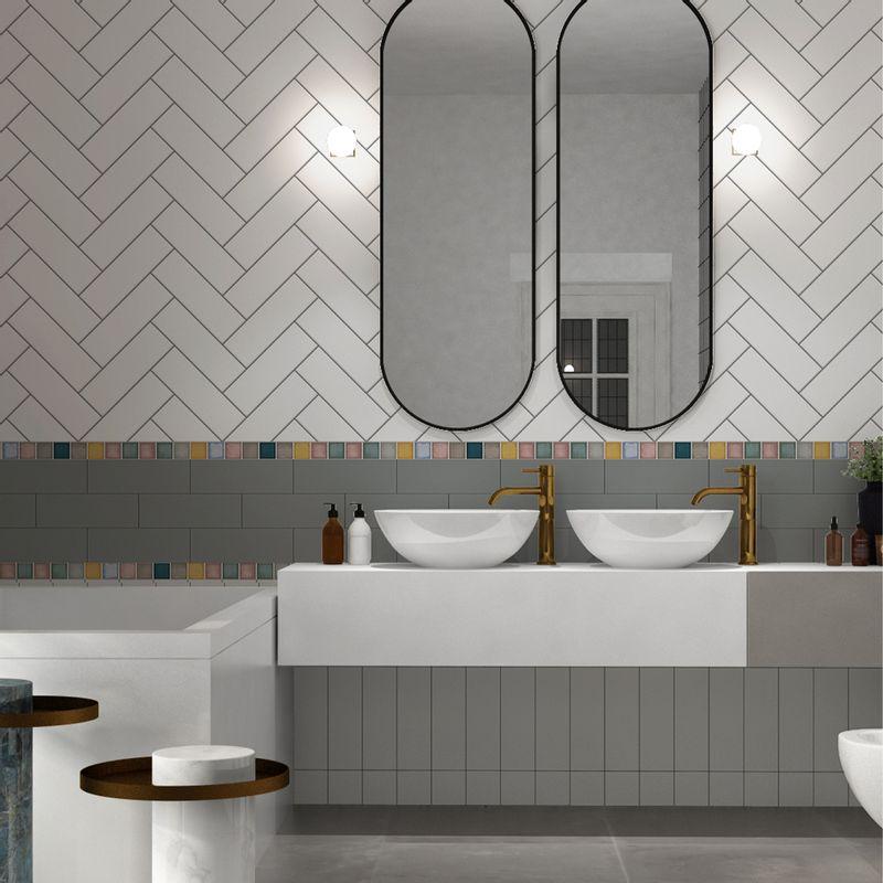 Pisos-y-Muros-Ceramica-Ice-Brillante-10x30-cm