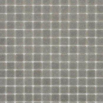Mosaico Gris 32x32 cm