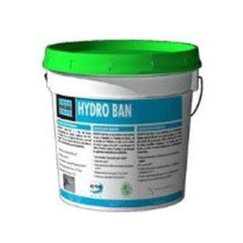 Sellador Impermeabilizante Hydro Ban 19