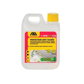 Sello y Protector Fila MP90 Eco Plus 0,94 lts