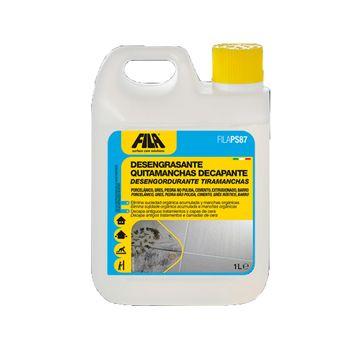 Limpiador Porcelanato, Gres y Cerámica Fila PS87  0,94 lts