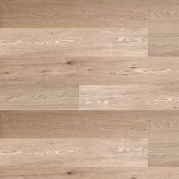 Piso Madera Luxus Natural 190x1900 mm