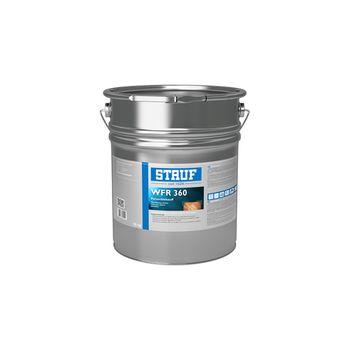 Adhesivo Madera WFR-360 20 kg