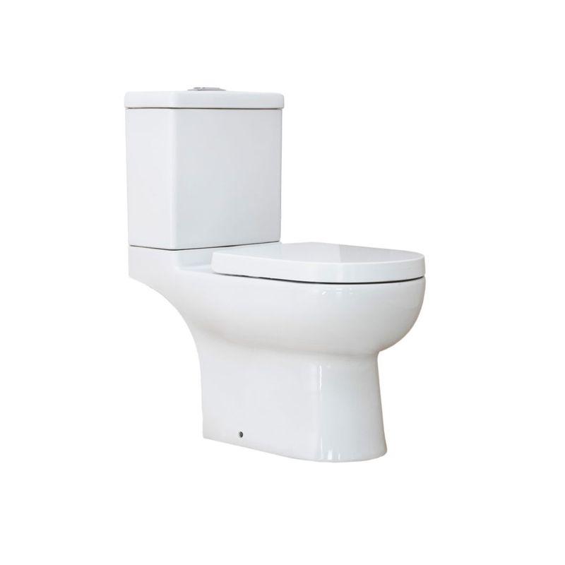 Baños-WC-Santorini-Descarga-Piso-con-Asiento-y-Fijaciones-Blanco-300-mm