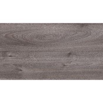 Vinílico en Rollo Iconik 260 Infinity Oak Dark Grey 30x2 m