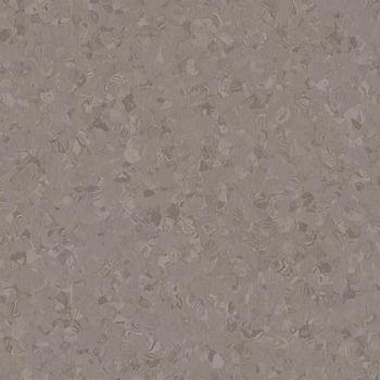 Vinílico en Rollo Eclipse Dark Clay Grey 23x2 m