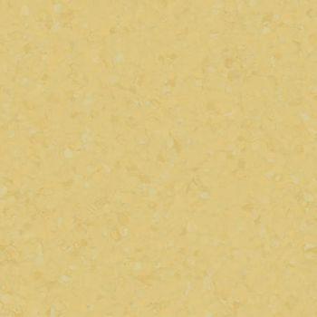 Vinílico en Rollo Eclipse Yellow 23x2 m