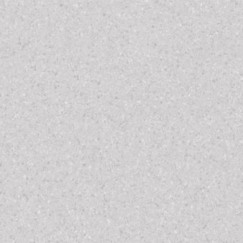 Vinílico en Rollo Eclipse Medium Pure Grey 23x2 m