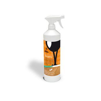 Limpiador Clean Fix para todo tipo de pavimento 1 Lt