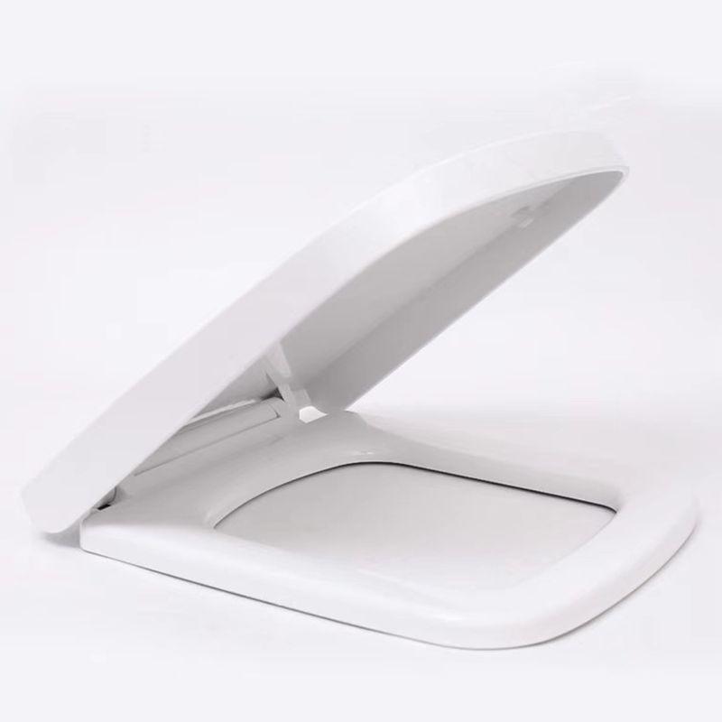 Complementos-de-Instalacion-Asiento-y-Tapa-WC-Kubik-Caida-Amortiguada-Blanco