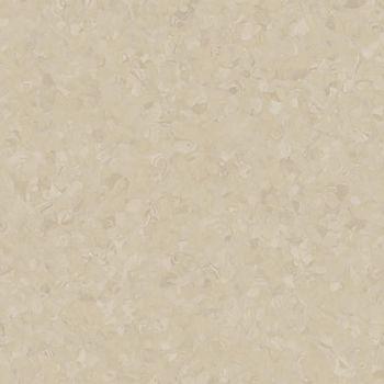 Vinílico en Rollo Eclipse Sand 23x2 m