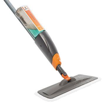 Limpiador Mopa Spray para todo tipo de pavimento 600 ml