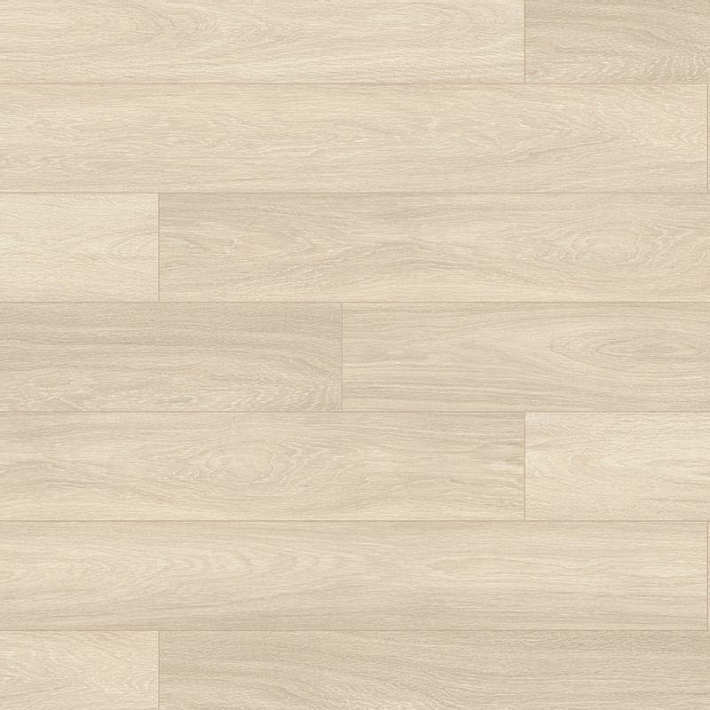 Pisos-y-Muros-Piso-Organico-Nirvana-Bianco-192x1285-mm