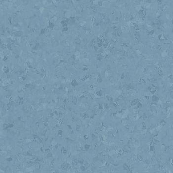 Vinílico en Rollo Eclipse Ocean Blue 23x2 m