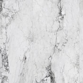 Plancha Medicea Marble  Mate