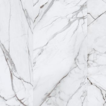 Plancha Versila Marbel White Full Lappato